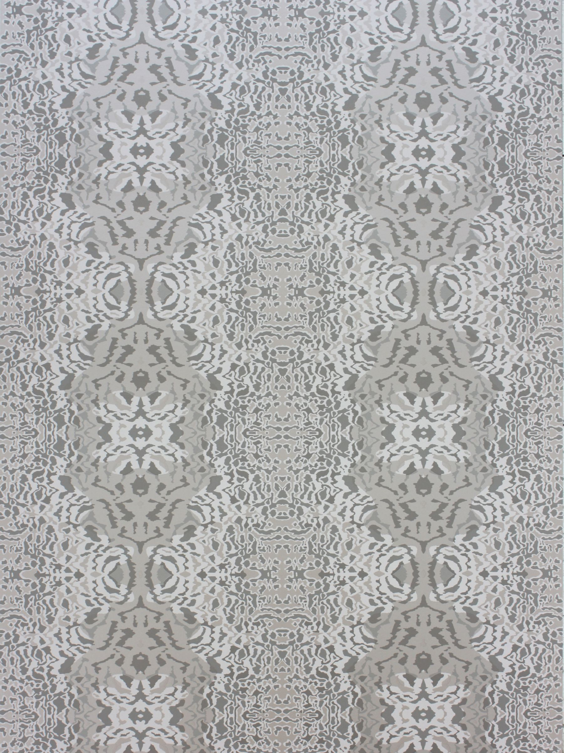 Matthew Williamson Matthew Williamson Turquino Wallpaper