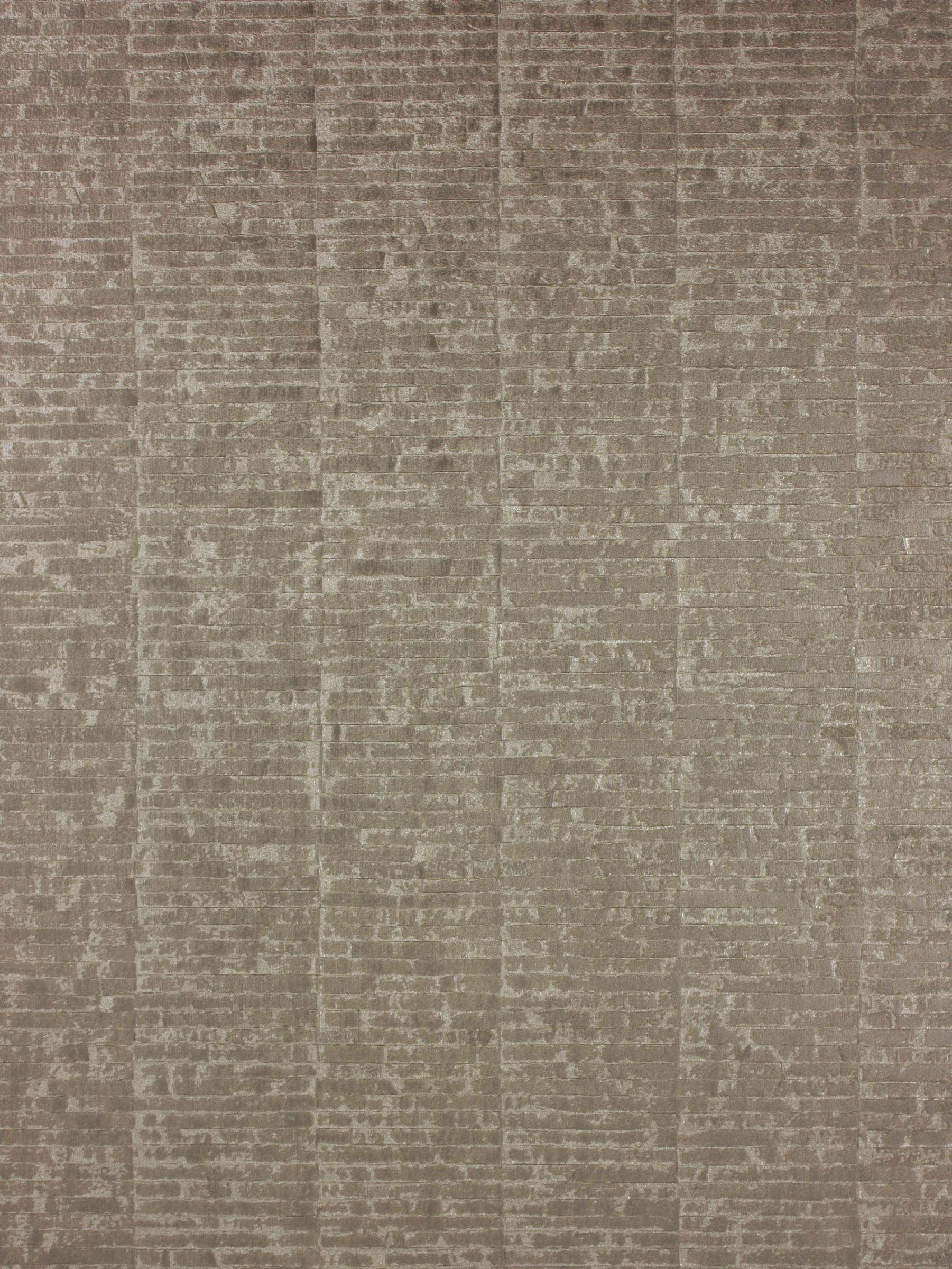 Osborne & Little Osborne & Little Intarsia Wallpaper