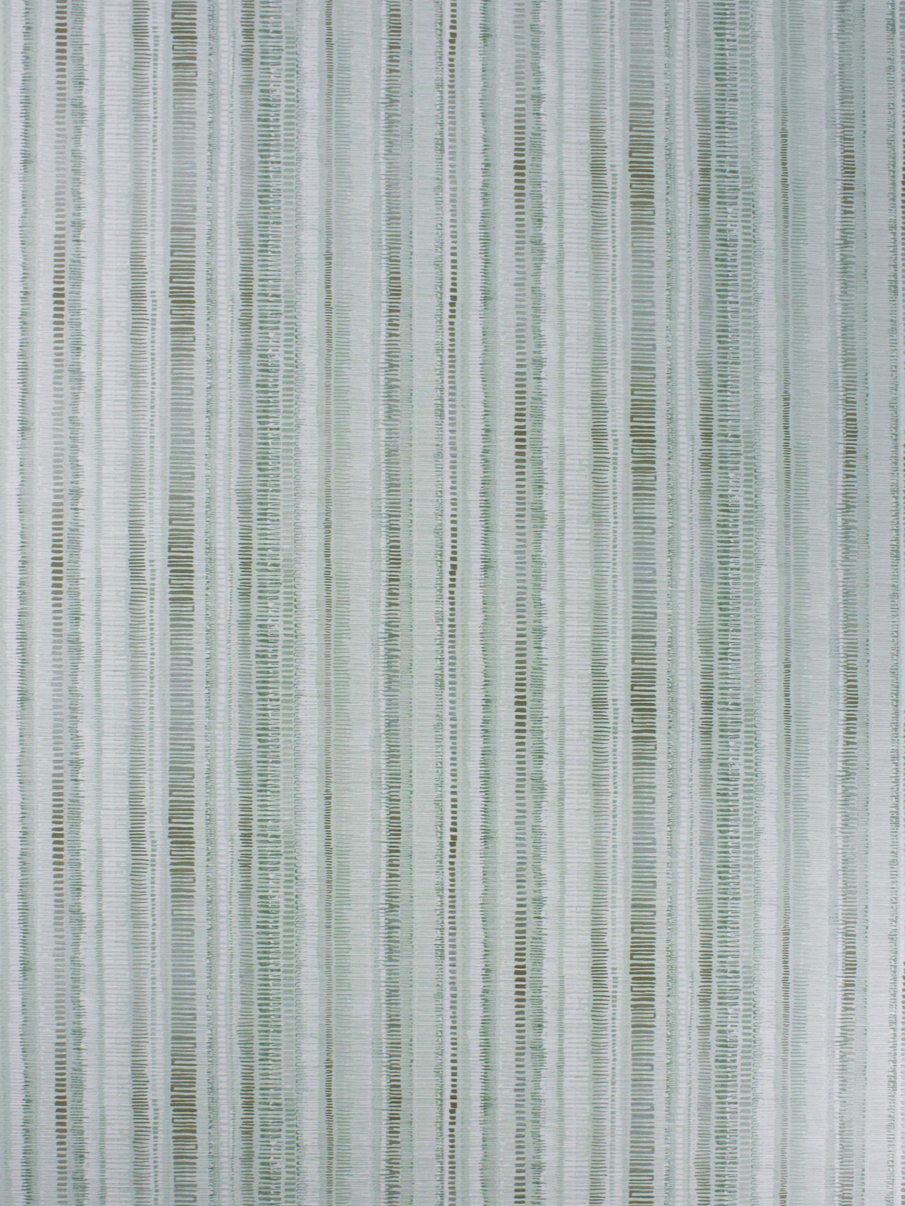 Osborne & Little Osborne & Little Flitter Wallpaper
