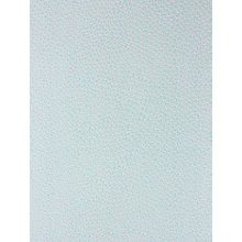 Buy Osborne & Little Melo Wallpaper Online at johnlewis.com