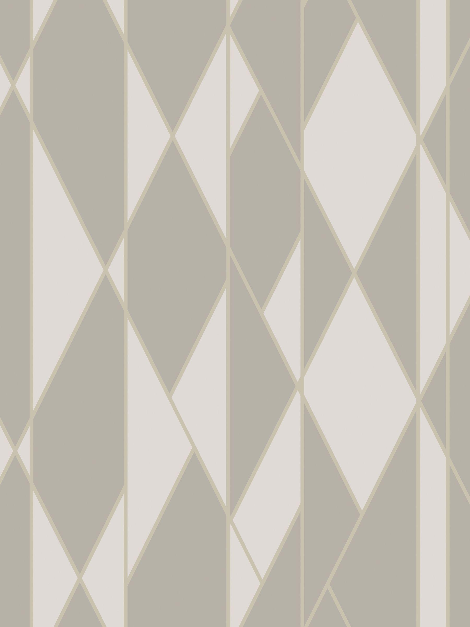 Cole & Son Cole & Son Oblique Wallpaper