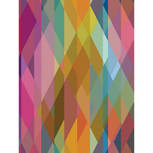Buy Cole & Son Prism Wallpaper, 105/9040 Online at johnlewis.com