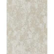 Buy Harlequin Belvedere Wallpaper Online at johnlewis.com