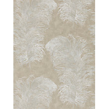 Buy Harlequin Operetta Wallpaper Online at johnlewis.com