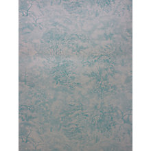 Buy Osborne & Little Folyo Wallpaper Online at johnlewis.com