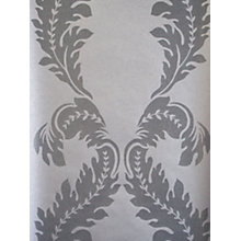 Buy Osborne & Little Manzoni Wallpaper Online at johnlewis.com