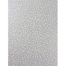 Buy Osborne & Little Pardus Wallpaper Online at johnlewis.com