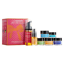 Buy OLEHENRIKSEN The Magnificent 7 Exclusive Skincare Gift Set Online at johnlewis.com
