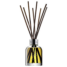 Buy Molton Brown Black Peppercorn Aroma Reeds Diffuser Online at johnlewis.com