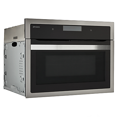 mini ovens multi cookers microwaves pizza oven. Black Bedroom Furniture Sets. Home Design Ideas