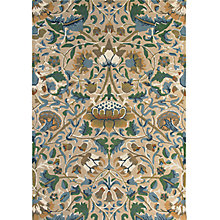 Buy Morris & Co Lodden Rug, Natural Online at johnlewis.com