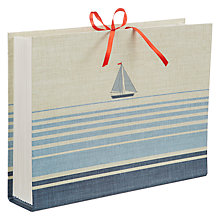 Buy John Lewis Coastal Expander File Online at johnlewis.com