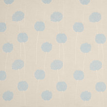 Buy John Lewis Nadia Furnishing Fabric Online at johnlewis.com
