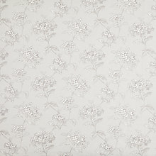Buy John Lewis Grayswood Furnishing Fabric Online at johnlewis.com