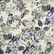 Buy John Lewis Antique Bouquet Furnishing Fabric Online at johnlewis.com