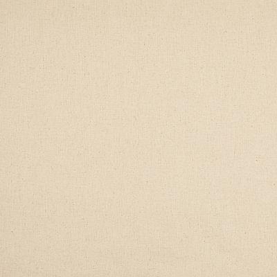 Jonh Lewis Monton Furnishing Fabric, Natural
