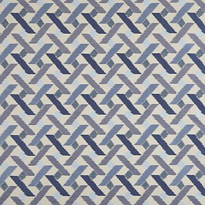 John Lewis Arbor Fabric