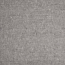 Buy John Lewis Lundy Curtain, Grey Online at johnlewis.com