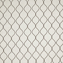 Buy John Lewis Ellewood Knot Curtain, Grey Online at johnlewis.com