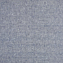 Buy John Lewis Lundy Curtain, Pacific Online at johnlewis.com