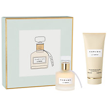 Buy Carven 50ml Le Parfum Gift Set Online at johnlewis.com