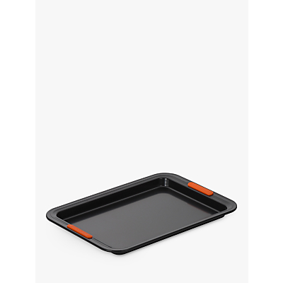 Le Creuset Swiss Roll Tray