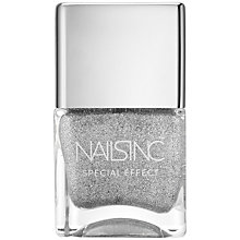 Buy Nails Inc Special Effects Nail Polish, 14ml Online at johnlewis.com