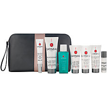 Buy Gatineau Little Luxuries Skincare Gift Set Online at johnlewis.com