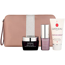 Buy Gatineau DefiLift Firming Collection Skincare Gift Set Online at johnlewis.com