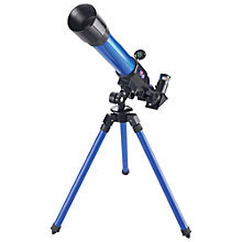 Buy Science4You Telescope Kit Online at johnlewis.com