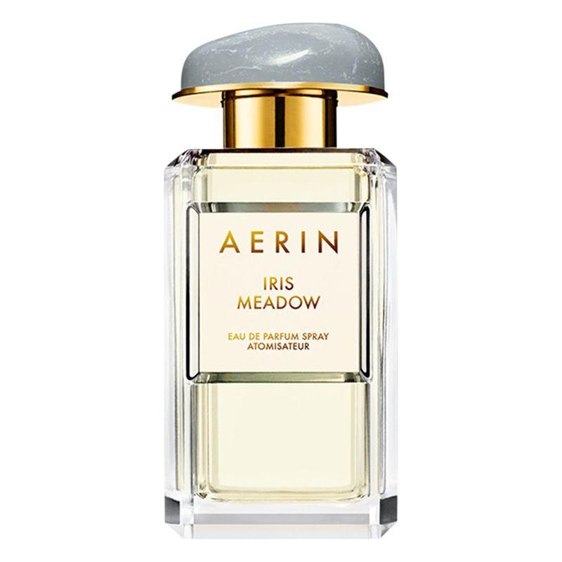 AERIN AERIN Iris Meadow Eau de Parfum, 100ml
