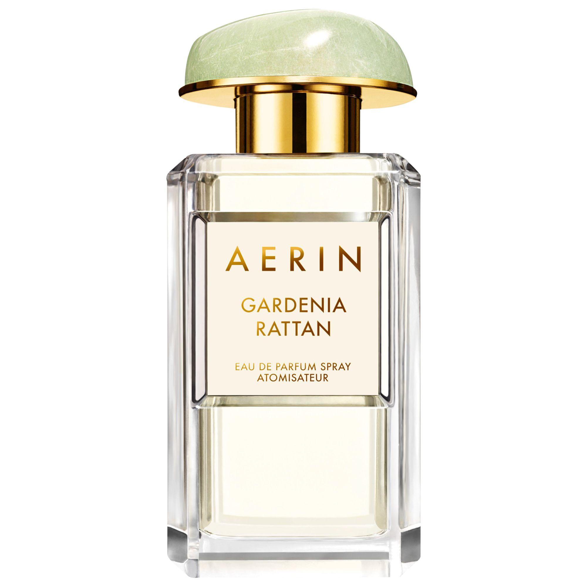 AERIN AERIN Gardenia Rattan Eau de Parfum, 100ml