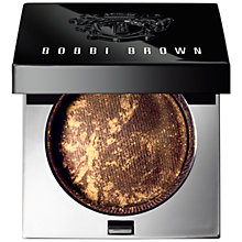Buy Bobbi Brown Sequin Eye Shadow Online at johnlewis.com