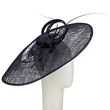 Buy John Lewis Pip Side Up Disc Occasion Hat Online at johnlewis.com