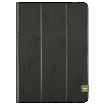 """Image of Belkin Autowake Universal Case for 10"""" Tablets"""