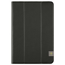 "Buy Belkin Autowake Universal Case for 8"" Tablets Online at johnlewis.com"