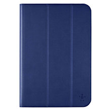 "Buy Belkin Universal Cover for 8"" Tablets Online at johnlewis.com"