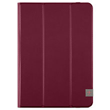 "Buy Belkin Autowake Universal Case for 10"" Tablets Online at johnlewis.com"