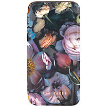 Buy Ted Baker Floreii iPhone 6 Case, Multi Online at johnlewis.com