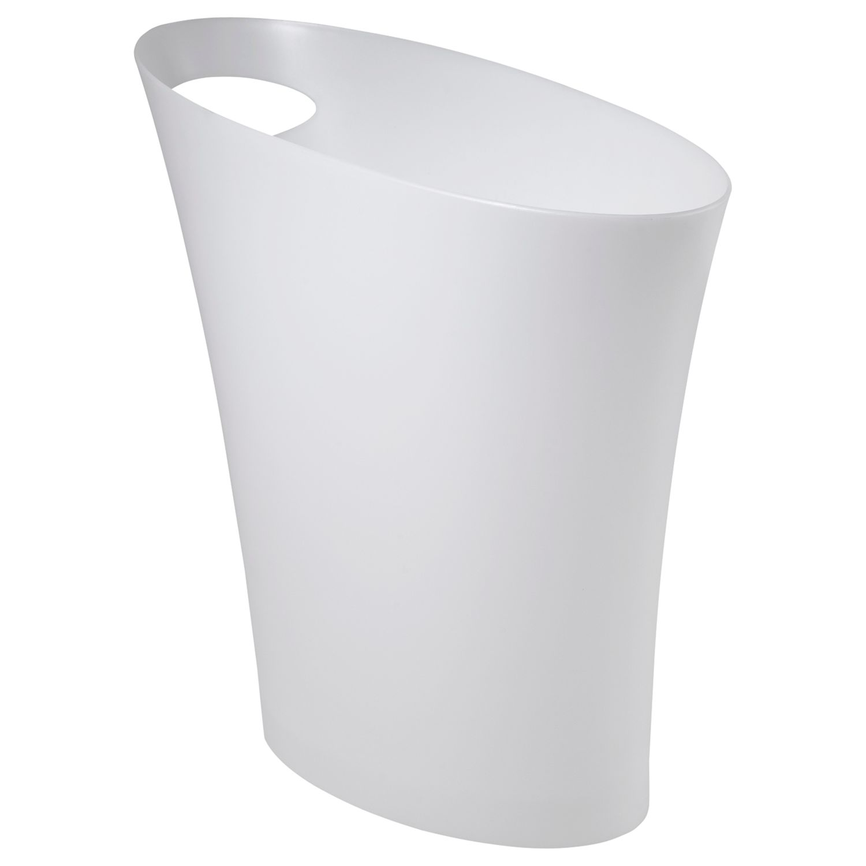 Umbra Umbra Skinny Can Wastepaper Bin