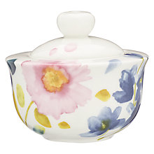 Buy bluebellgray Fine Sugar Bowl Online at johnlewis.com