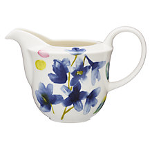 Buy bluebellgray Fine Creamer, 0.3L Online at johnlewis.com