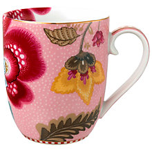 Buy PiP Studio Fantasy Small Mug Online at johnlewis.com