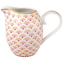 Buy PiP Studio Bloomingtales Jug Online at johnlewis.com