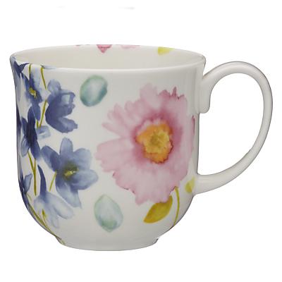 bluebellgray Fine China Mug