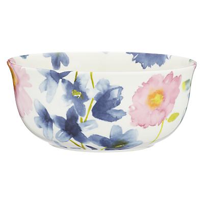 bluebellgray Fine China Individual Bowl