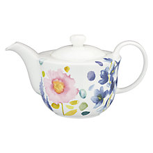 Buy bluebellgray Fine Teapot Online at johnlewis.com