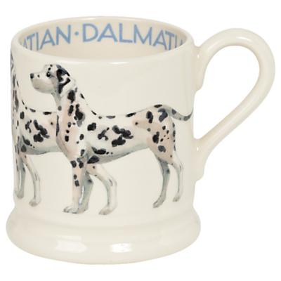 Emma Bridgewater Dalmation Half Pint Mug