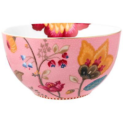 PiP Studio Fantasy Porcelain Bowl