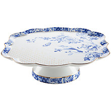 Buy PiP Studio Royal Cake Stand Online at johnlewis.com